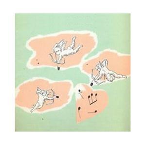 Ernesto Becucci Tesoro Mio cover art