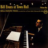 Bill Evans - Make Someone Happy