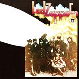 Led Zeppelin - The Lemon Song