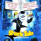 Cant Wait (from Shark Tale)