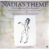 Nadias Theme (from The Young And The Restless)