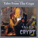 Danny Elfman - Tales From The Crypt Theme