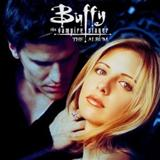 Theme From Buffy The Vampire Slayer