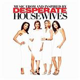 Danny Elfman - Desperate Housewives Main Title