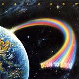 Deep Purple - Since You've Been Gone