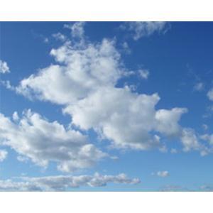 Lois Rehder Holmes Drifting Clouds cover art