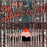 (Oh, My Darling) Clementine Noten