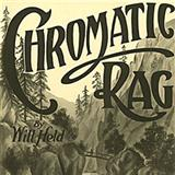 Chromatic Rag