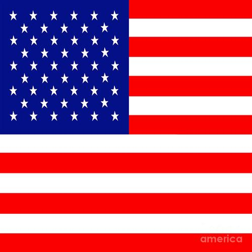 Marilyn Briant Hear The Spirit Of America cover art