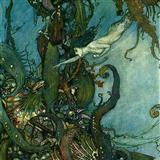 The Mermaid Partituras Digitais