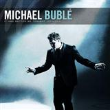 Michael Buble - It Had Better Be Tonight