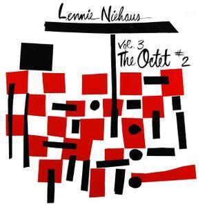 Lennie Niehous Bunko cover art