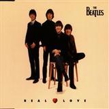John Lennon - Real Love