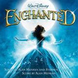 Carrie Underwood - Ever Ever After (arr. Ed Lojeski)