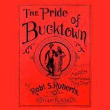 Pride Of Bucktown Digitale Noter