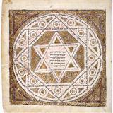 Echad Mi Yodeia (Who Knows One) Partituras