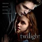 Bellas Lullaby (from Twilight)