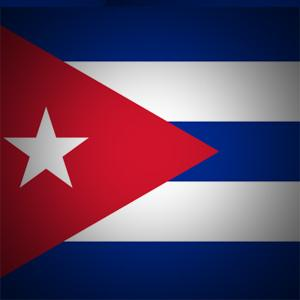 Cuban Folksong Guantanamera cover art