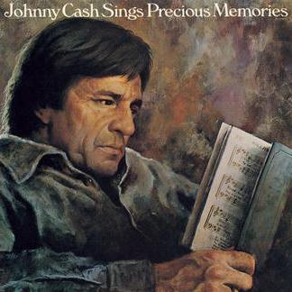 J.B.F. Wright Precious Memories cover art