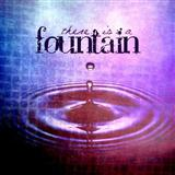 There Is A Fountain