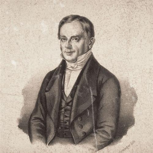 Johann Martin Usteri Freut Euch Des Lebens cover art