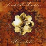 Sarah McLachlan I Will Remember You cover art