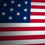 American Folk Song Shenandoah l'art de couverture