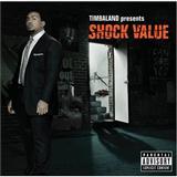Timbaland Apologize (feat. OneRepublic) cover art