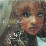 "Kierra ""KiKi"" Sheard Why Me cover art"