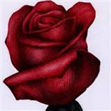 Traditional - O My Love Is Like A Red, Red Rose (arr. Simon Carrington)