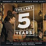 Jason Robert Brown - When You Come Home To Me (from The Last 5 Years)