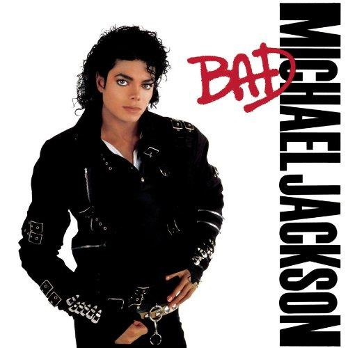 Michael Jackson Man In The Mirror (arr. Ed Lojeski) cover art