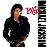 Partition chorale Man In The Mirror de Michael Jackson - 2 voix