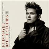 John Mayer Cross Road Blues (Crossroads) l'art de couverture