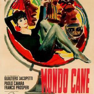 Marcello Ciorciolini More (Ti Guardero Nel Cuore) cover art