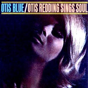 Otis Redding I've Been Loving You Too Long cover art