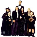 Pulled (from The Addams Family) (arr. Ed Lojeski)