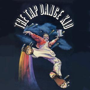Robert Lorick Dance If It Makes You Happy cover art