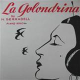La Golondrina (The Swallow)