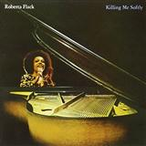 Roberta Flack - Killing Me Softly With His Song (arr. Paris Rutherford)