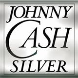 Johnny Cash - (Ghost) Riders In The Sky (A Cowboy Legend)