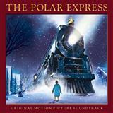 Glen Ballard - When Christmas Comes To Town