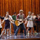 Glee Sings The Music Of Fleetwood Mac - Medley