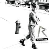 Rihanna - We Found Love (feat. Calvin Harris)