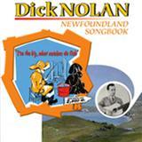 Traditional Newfoundland Folk - I's The B'y