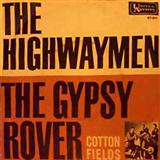 The Gypsy Rover
