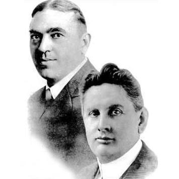 Arthur Collins & Byron Harlan Alabama Jubilee cover art