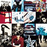 U2 - Acrobat