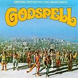 Stephen Schwartz - All Good Gifts (from Godspell) (arr. John Leavitt)