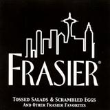 Theme From Frasier